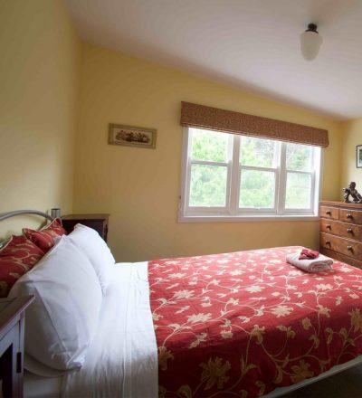 One-of-the-conti-bedrooms